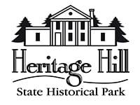 Heritage Hill NEW Logo 200x150