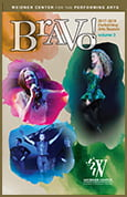 Bravo Cover Image 3