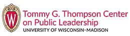 TTC Logo 3.6x1
