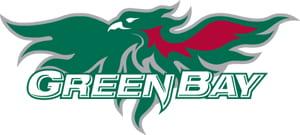 UW-Green Bay Phoenix
