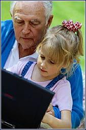 ml-grandpa-computer