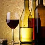 wine_9658711