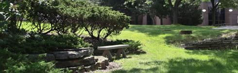 Spurlock Memorial