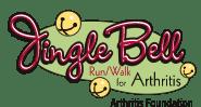 logo-Jingle Bell Run/Walk