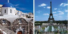 Go Next Travel tours