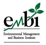 EMBI, UW-Green Bay