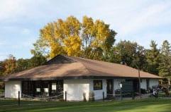 Shorewood Club