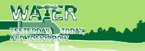 Green Innovations 2012