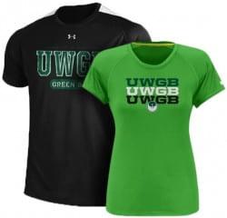 UWGB Apparel