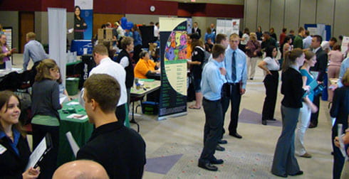 job-and-internship-fair