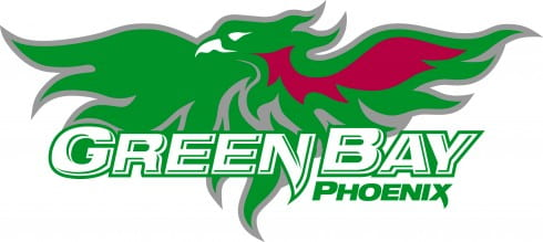 greenbay_color_insignia_athletics