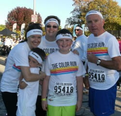 Color Run 2013 005