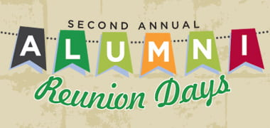 alumni-reunion-days-graphic2014