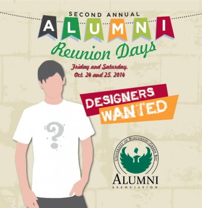 2014.07 Alumni-reunion-t-shirt-contest-revised