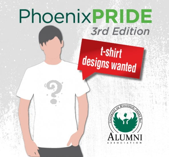 alumni-phoenix-pride-t-shirt-contest-July2015