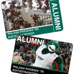 Alumni ID