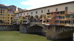 PonteVecchioBridge_Florence