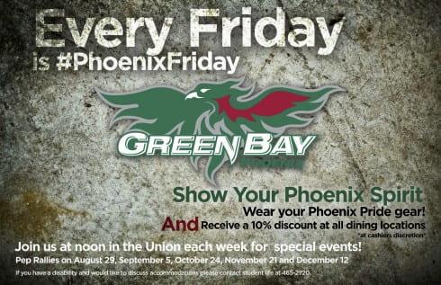 phoenix friday poster6