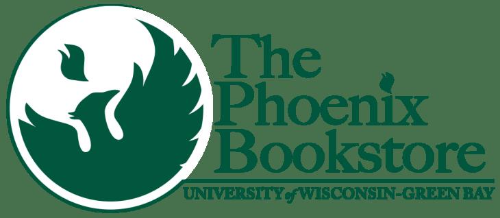 46-academic-logo