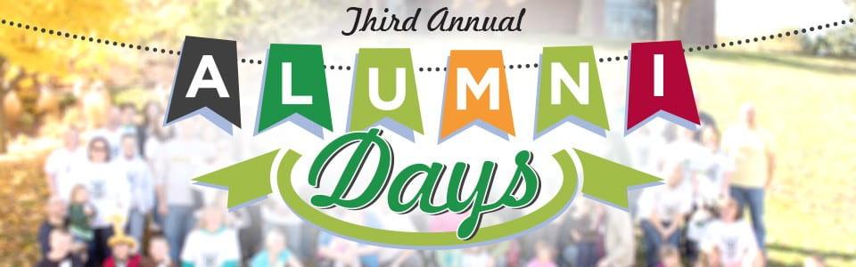 2015-alumni-days-960x300px