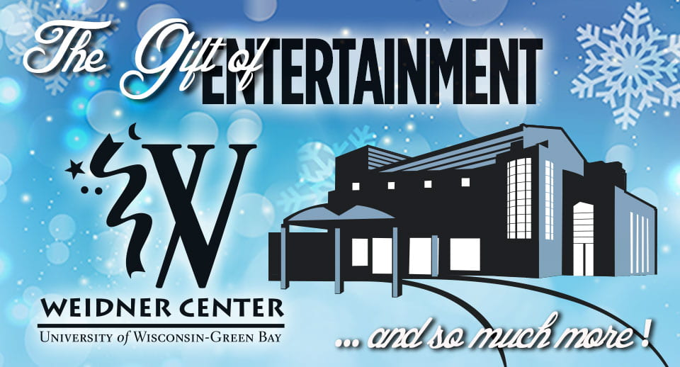 weidner-center-gift