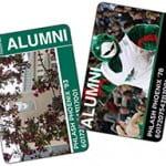 Alumni-ID-233x192
