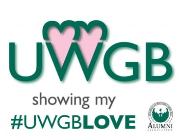 showing-my-uwgblove