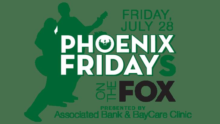 2017.06.28-PhoenixFridaysOnTheFoxUWGB-calendar-800x450px