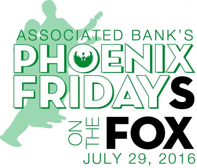 PhoenixFridaysOnTheFox-final