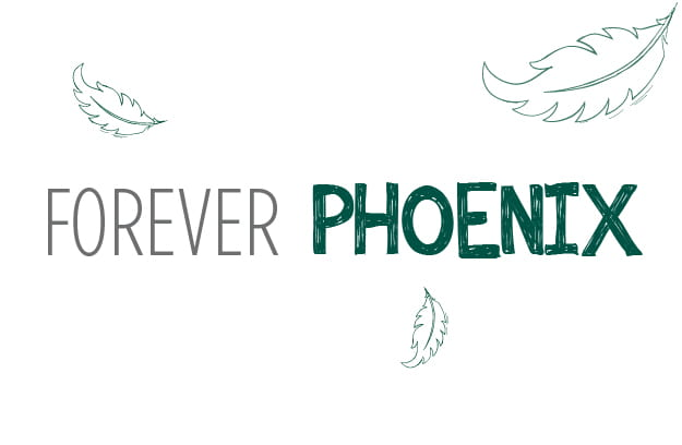 forever-phoenix_email-header