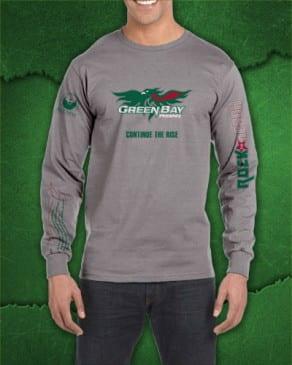 alumni-rock-resch-t-shirt_email-mock-up-model