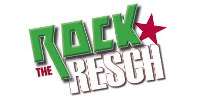 rock-resch-graphic_200x400px