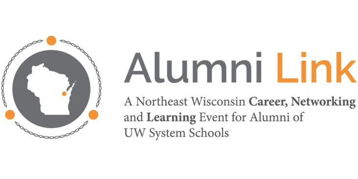 Alumni_Link_Horizontal