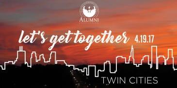 Alumni_RegionalRec-MN-Invite_eventbrite-image