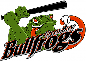8211_green_bay__bullfrogs-primary-2007