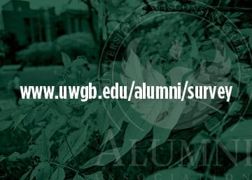 alumni-survey-postcard