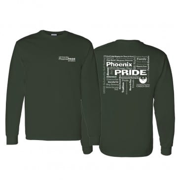 UWGB_Pride