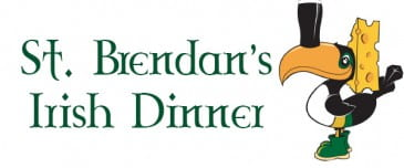 Irish-Dinner-Event-Page