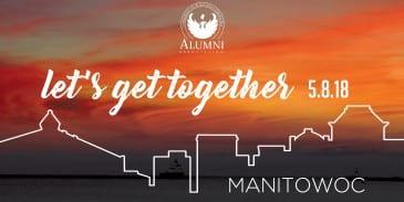 Alumni_MANITOWOC-RecMAY8_eventbrite
