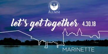Alumni_MARINETTE-RecAPR30_eventbrite