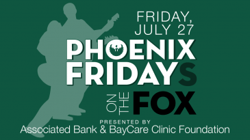2018.07.27-PhoenixFridaysOnTheFox-UWGB-calendar-800x450px copy-1200px