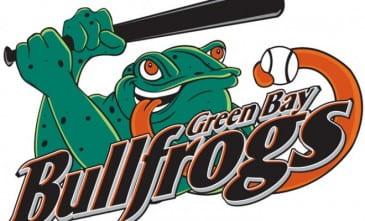 Bullfrogs-660x400