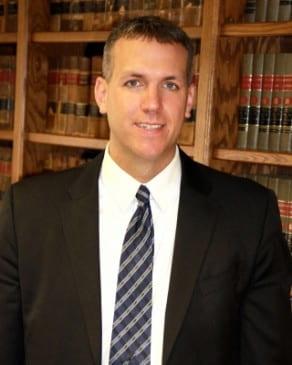 Greg Babcock