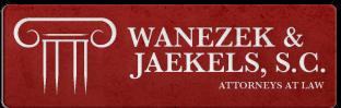 logo_WJ
