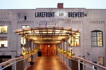 LakefrontCommerce-759x500