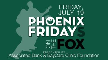2019.07.19-PhoenixFridaysOnTheFoxUWGB-calendar-800x450px copy-600px