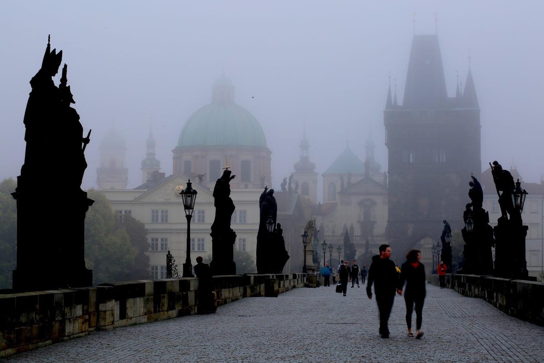 Prague Morning_1500x1000 (002)