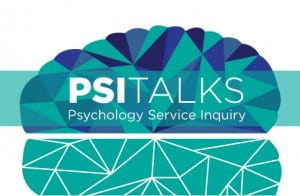PSITalks- Blog pic