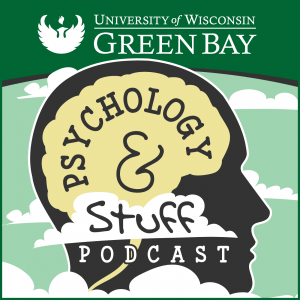 psychology-and-stuff-podcast-art-1400x1400