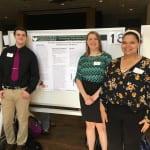 Academic Excellence Symposium 2017